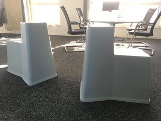Rest der Welt  Meetingraum Innovation Studio Schwerin image 4