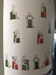Rest der Welt Schulungsräume Meetingraum Innovation Studio Schwerin image 14