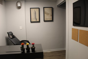 NYC training rooms Coworking space Private office 1 image 3