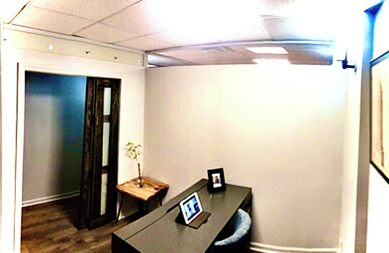 NYC training rooms Coworking space Private office 1 image 6