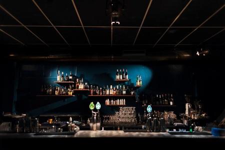 Kopenhagen corporate event venues Bar Jazzhouse image 7