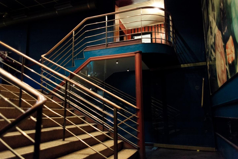 Kopenhagen corporate event venues Bar Jazzhouse image 2