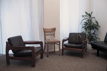 Berlin training rooms Meetingraum Room for Breakouts and Small Groups image 7