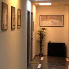 Autres villes conference rooms Salle de réunion Club 71 image 11