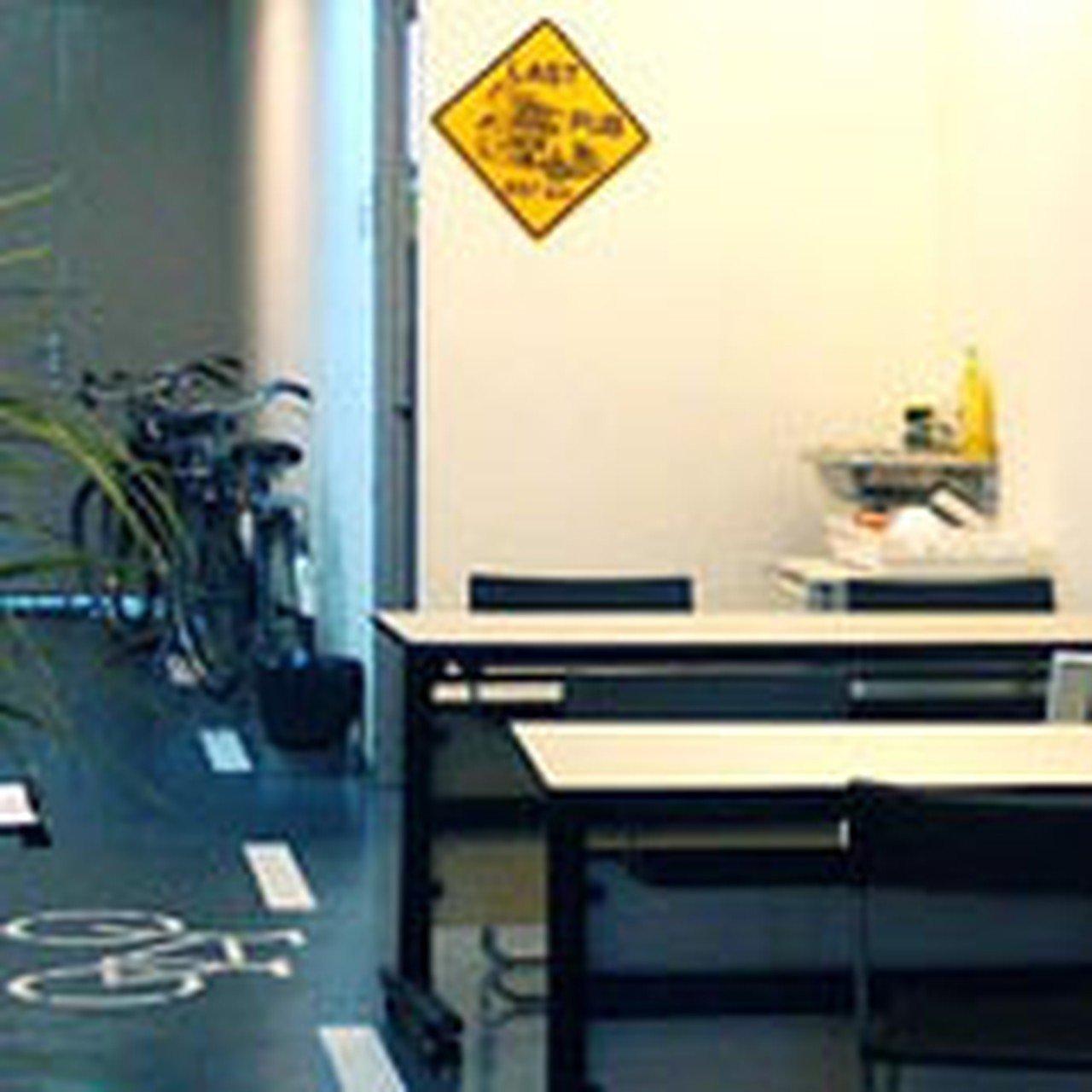 Rest der Welt conference rooms Meetingraum Club 71 image 0
