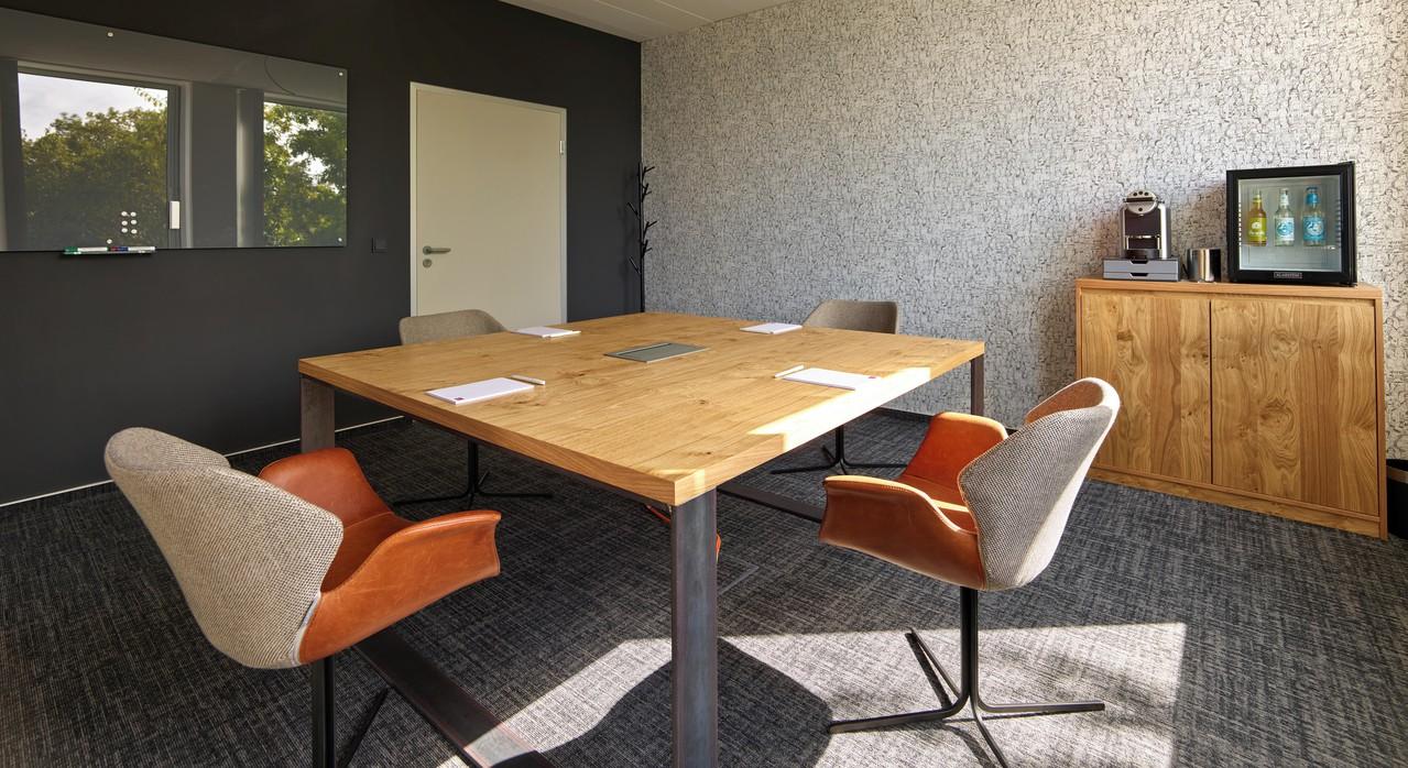Essen training rooms Vergaderruimte meeting room 3.15 image 16
