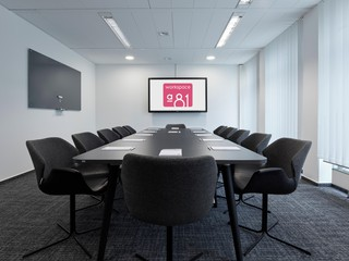 Essen training rooms Boardroom meeting room 0.04 image 4