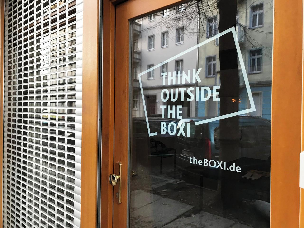 Berlin Schulungsräume   image 0