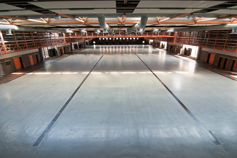 Kopenhagen corporate event venues Industriegebäude TAP1 image 11