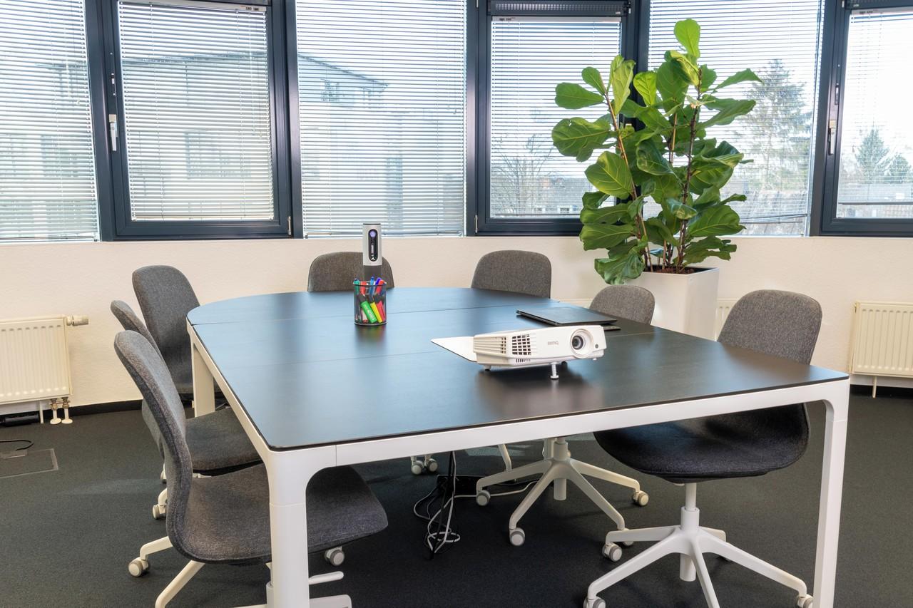 Cologne Meetingräume Meeting room  image 0
