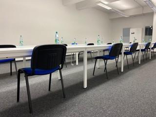 Köln Meetingräume Tagungsraum Konferenzraum 6.04 image 0