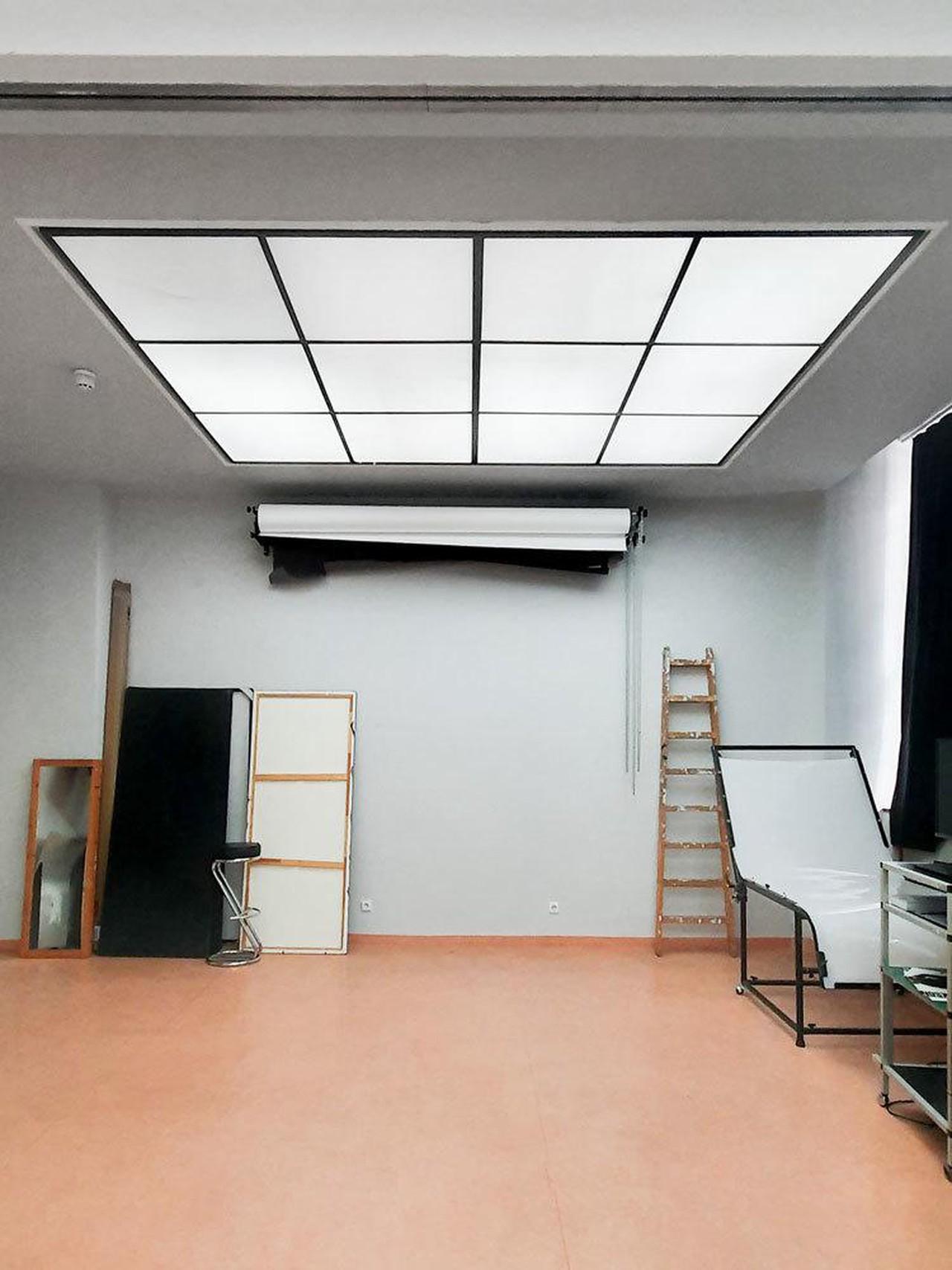Berlin Schulungsräume Studio Photo Studio photo image 1