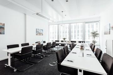 Berlin Besprechung Business Center Konferenzraum Bundestag image 0