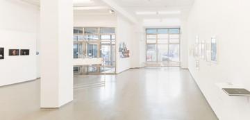 Berlin  Galerie  image 1