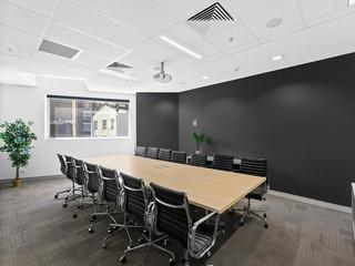 Sydney  Meetingraum  image 0
