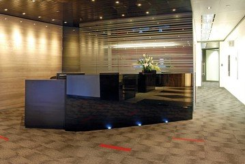 Hong Kong conference rooms Meeting room Bridges Executive Centre - Meeting Room 1 image 11