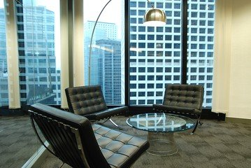 Hong Kong conference rooms Meetingraum Harbour View Deluxe image 0