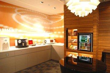 Hong Kong conference rooms Meetingraum Bridges Executive Centre - Meeting Room 1 image 11