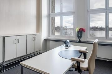 Hamburg  Tagungsraum Flexible Workspace image 0