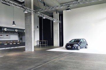 München corporate event venues Foto Studio Studio Balan image 11