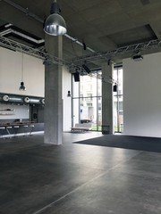 München corporate event venues Foto Studio Studio Balan image 13