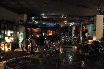 Barcelona corporate event venues Privat Location Doble 36 - Creative Space image 11