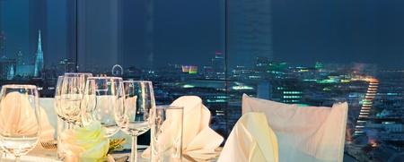 Wien corporate event venues Besonders Haus am Meeres - Top Floor image 14