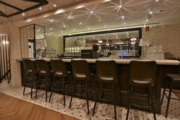 Tel Aviv corporate event venues Partyraum Yosef image 11