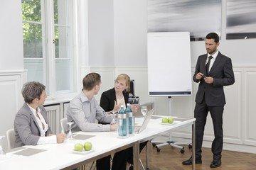 Berlin seminar rooms Salle de réunion Tagungsraum Zauberberg image 9