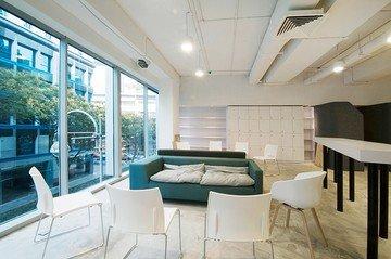 Autres villes training rooms Espace de Coworking The Co @ High Street image 11