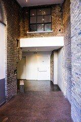 London corporate event venues Galerie Kachette - Arch 2 image 4