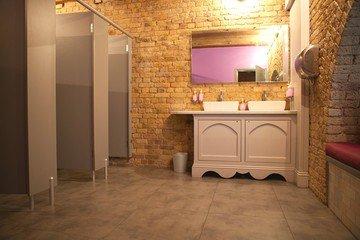 London corporate event venues Galerie Kachette - Arch 2 image 5