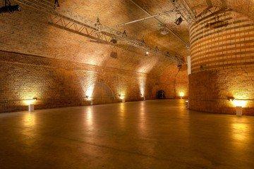 London corporate event venues Galerie Kachette - Arch 2 image 1
