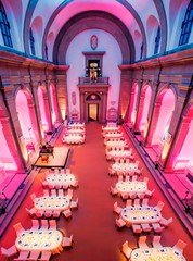 Berlin corporate event venues Museum Bode Museum image 0