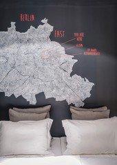 Berlin workshop spaces Loft Nomads Apartment image 25