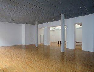 Berlin corporate event venues Salle de réunion Palazzo Italia - First Floor image 11