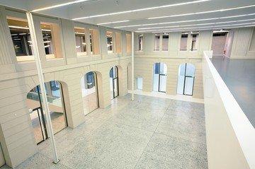 Berlin corporate event venues Meeting room Palazzo Italia - First Floor image 11