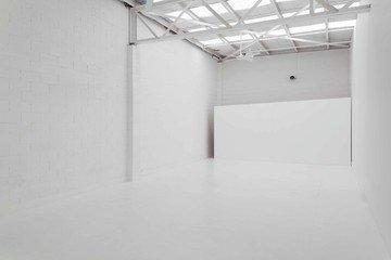 Rest der Welt workshop spaces Galerie Megan Morton image 11