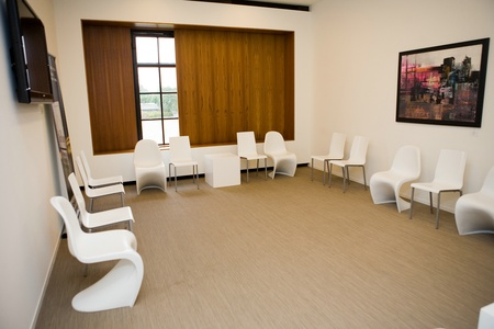 Amsterdam workshop spaces Meeting room Taets Art and Event Park - Pand 43 | Meeting Area image 10