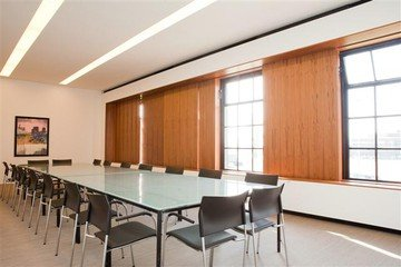 Amsterdam workshop spaces Meeting room Taets Art and Event Park - Pand 43 | Meeting Area image 2