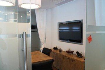 Tel Aviv conference rooms Salle de réunion Oren - Conference Room image 11