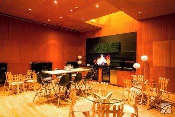 Berlin Eventräume Auditorium AXICA image 12
