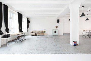 Berlin workshop spaces Photography studio Studio Chérie / Studio 1  image 5