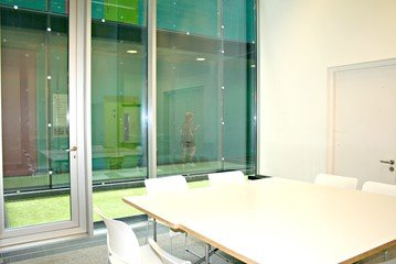 London conference rooms Meetingraum The Laban Building - Conference Room 2 image 0