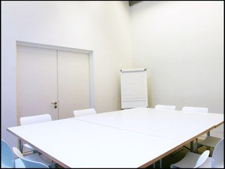 London conference rooms Meetingraum The Laban Building - Conference Room 2 image 3