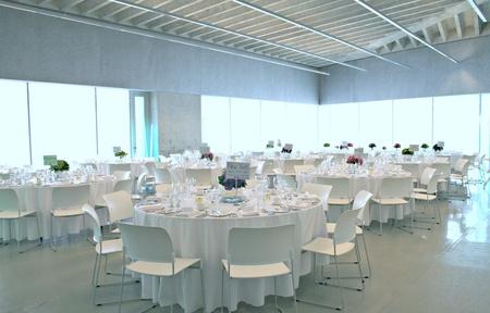 Londres workshop spaces Lieu Atypique The Laban Building - Studio 11 image 5