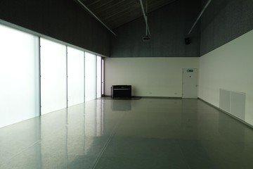 London workshop spaces Unusual The Laban Building - Studio 11 image 10