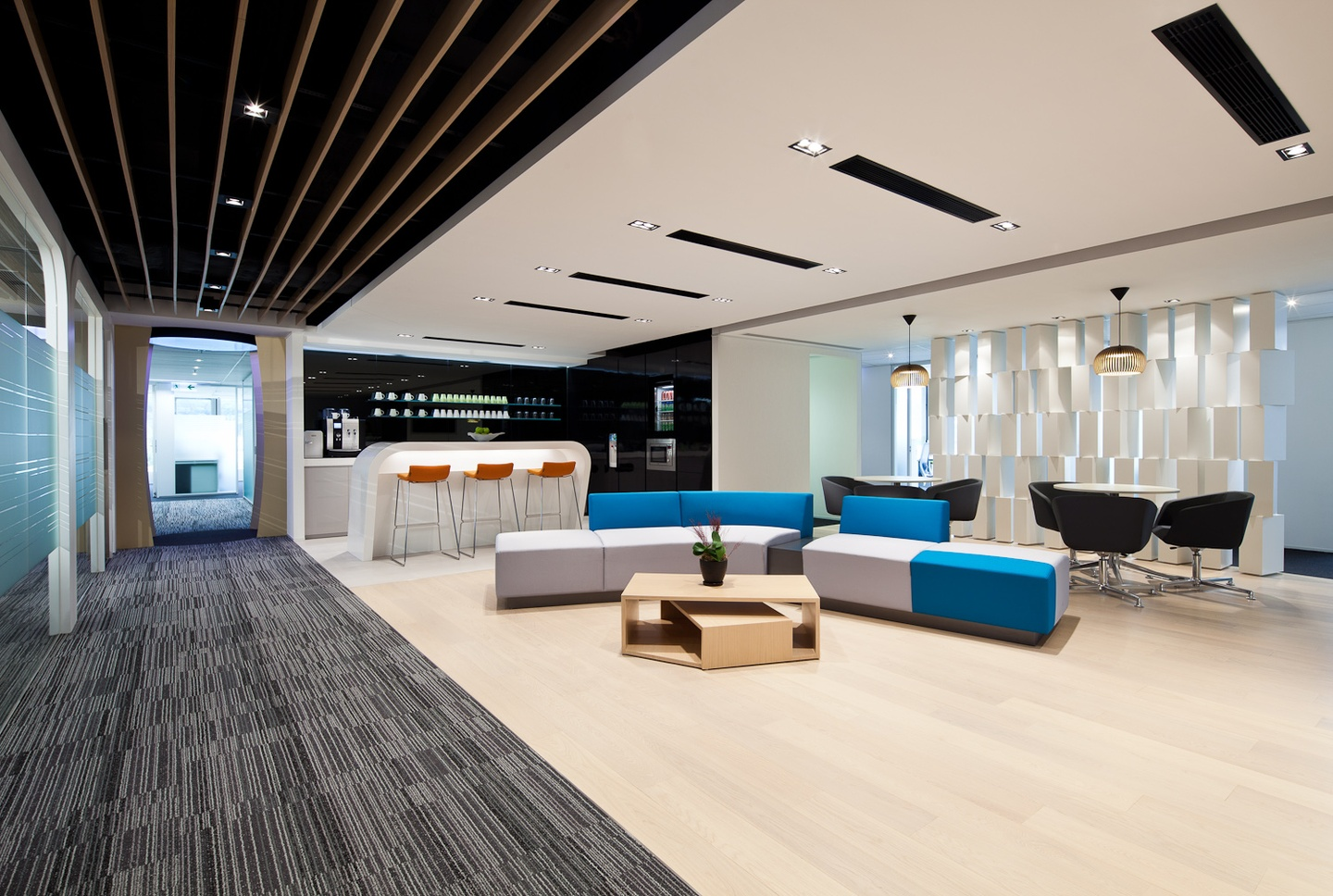 Hong Kong training rooms Salle de réunion Sky Business Centre Silvercord - Meeting Room image 12