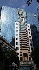 Hong Kong training rooms Salle de réunion Sky Business Centre Caroline - Boardroom image 2