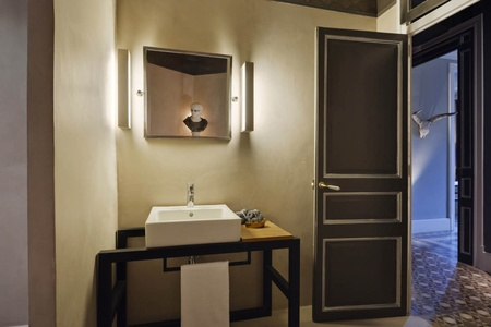 Barcelona conference rooms Private residence Suite A BCN - Apartment 203 image 7
